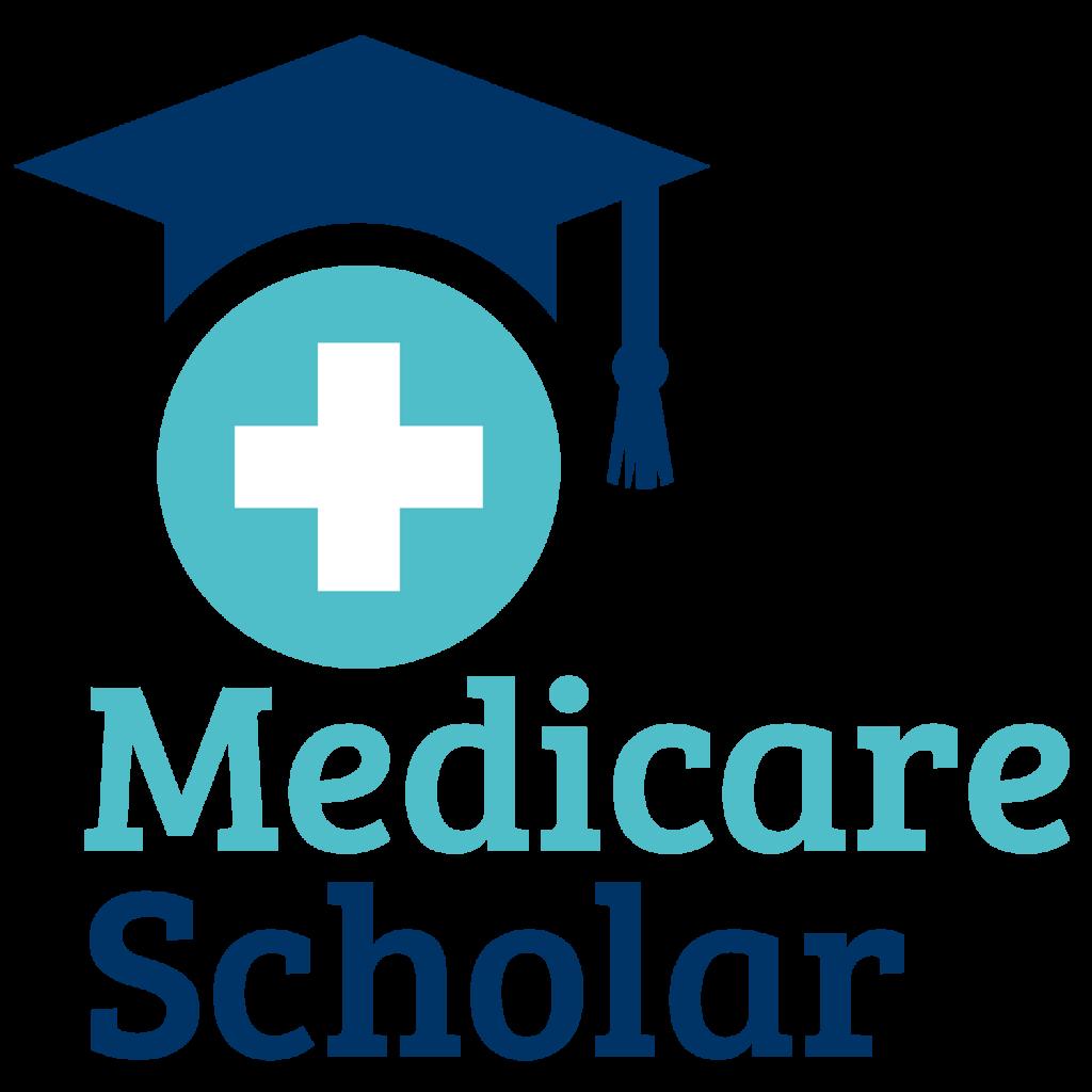 When Should I Sign Up for Medicare? | Marsha Lewis Insurance
